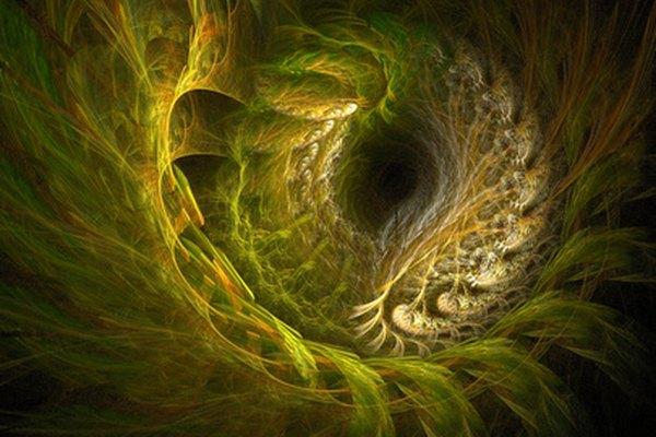 El movimiento estroboscópico nos da la percepción de un movimiento continuo.