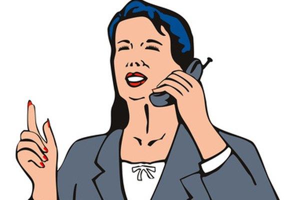 Escuchar eficazmente es la clave para la comunicación.