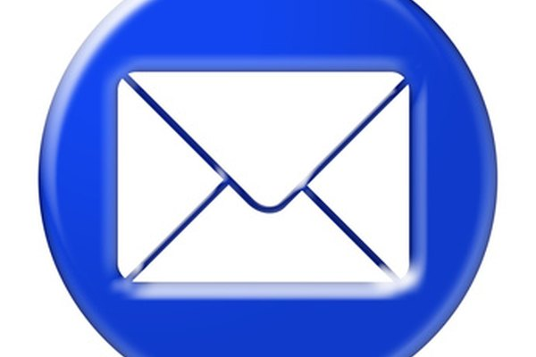 Enviar una carta por correo puede ser una experiencia muy gratificante.