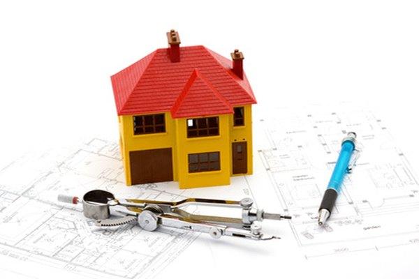 Construir un modelo de casa ecológica es un proyecto escolar divertido y educativo.