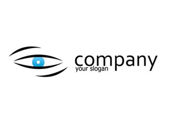 No tienes por qué contratar a un profesional para crear un logotipo para tu negocio.