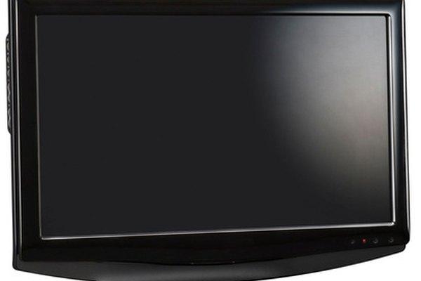 Un Blaster IR puede ayudarte a operar tu DVR.