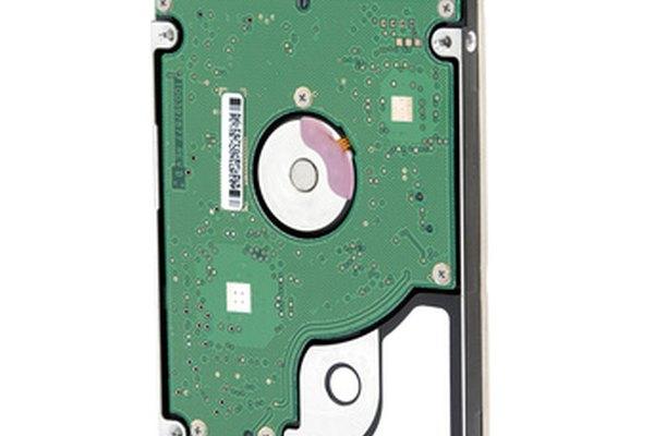 Limpiar el láser de la unidad de disco de tu Xbox 360.