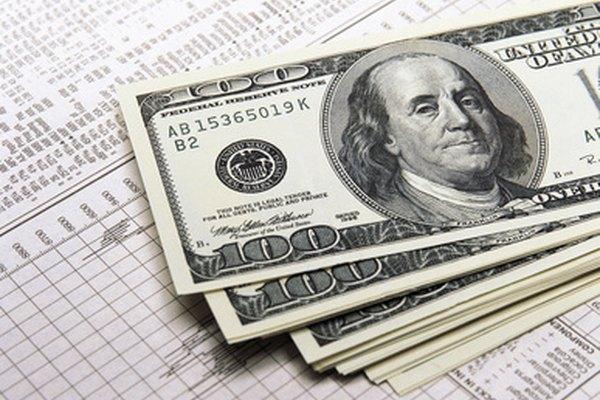 Obtener subvenciones para financiar un negocio minoritario toma un poco de perseverancia.