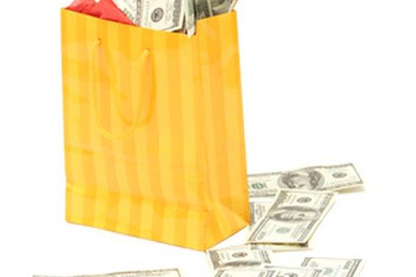 El análisis marginal puede ayudar a tomar decisiones de compra del consumidor.