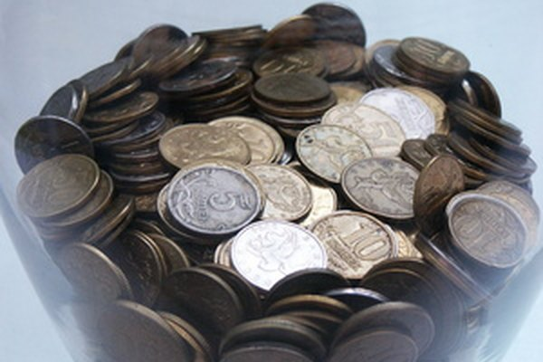 La financiación privada puede ser una fuente de financiación interesante para las empresas que no cotizan en bolsa.