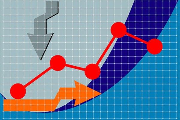 Los gráficos y tablas hacen más fácil que otros puedan entender los resultados.