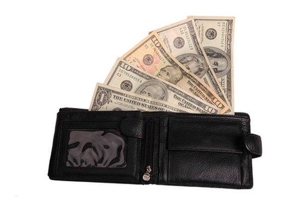 Los incentivos para empleados pueden venir en muchas formas.