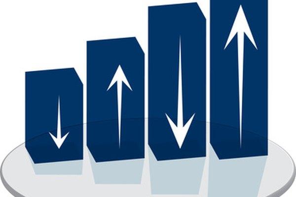 Un pronóstico de ventas importante para crear otros documentos de negocios como el presupuesto.