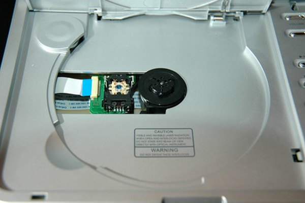 How to Flash an XBox 360 DVD Drive Firmware | It Still Works