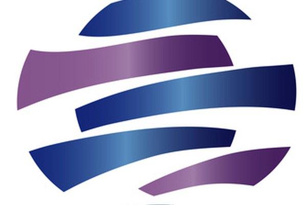 Registrar el logotipo de una compañía como marca registrada puede protegerlo del mal uso y la infracción.