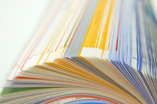 Aprende a elaborar un manual de procedimiento operativo estándar para tu empresa o departamento.