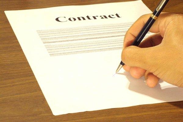 Generalmente, cualquiera puede ser un testigo, siempre y cuando sea neutral y no esté involucrado en la materia que trata el documento.