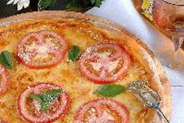 Domino's pizza.