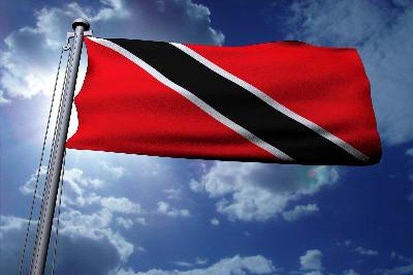 Trinidad es el lugar de origen de Calypso.