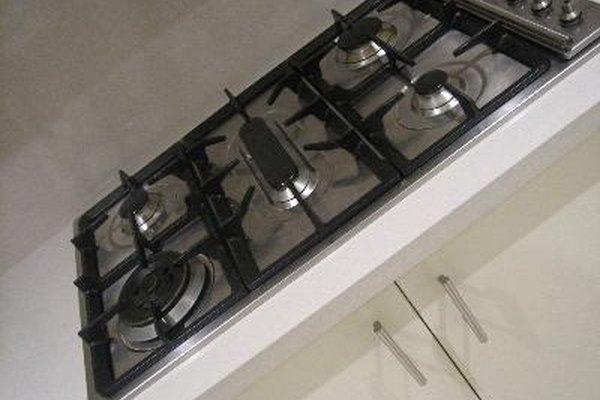 No te preocupes si tu estufa hace clic, es fácil solucionarlo.