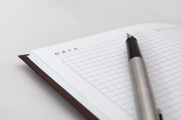 Un plan táctico es un plano detallado para implementar el plan estratégico.