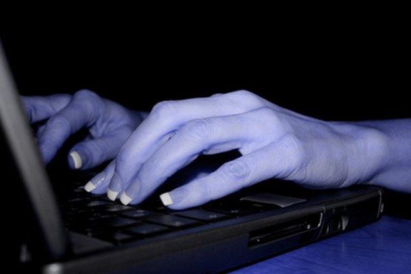 Internet ha expandido las oportunidades laborales desde el hogar.