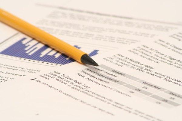 El informe anual de una empresa ayuda a los accionistas u otras partes interesadas a revisar fácilmente las recientes actividades financieras y de desarrollo.