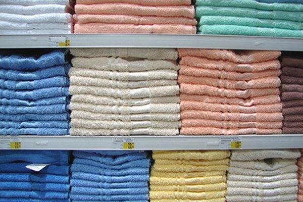 El precio especial una estrategia utilizada para comercializar productos como un valor alto.