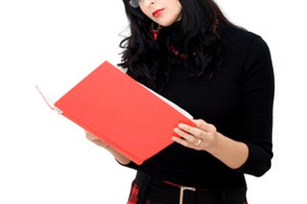 Es ideal en un aula constructivista, centrada en el estudiante.