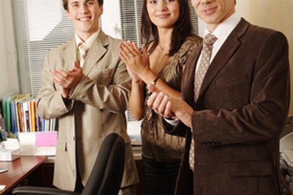 Analiza las operaciones de trabajo por lo que puedes predecir con exactitud las necesidades de personal.