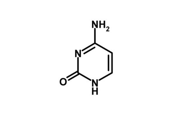 En una fórmula química no debes confundir los coeficientes con los subíndices.