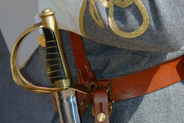 El arte de la herrería es uno de los grandes advenimientos de la historia de la humanidad.
