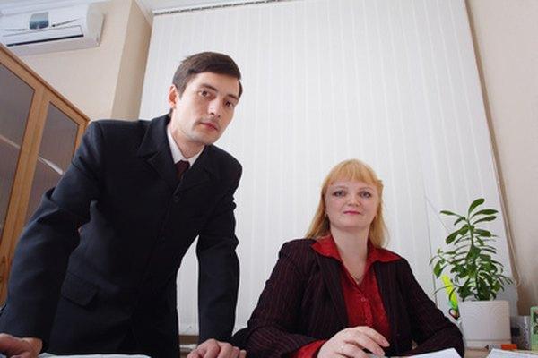 Una sociedad de responsabilidad limitada ofrece protección adicional a los socios.