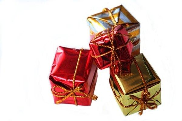 Rastrea los regalos o paquetes de Italia con el número de seguimiento.