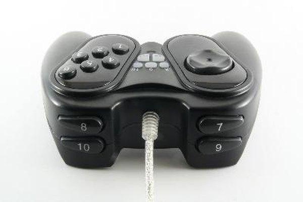 ¿Qué hacer si los controles remotos de Wii no dejan de parpadear?