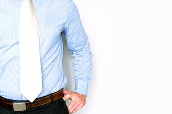 Hay varios factores que afectan el desempeño del empleado.