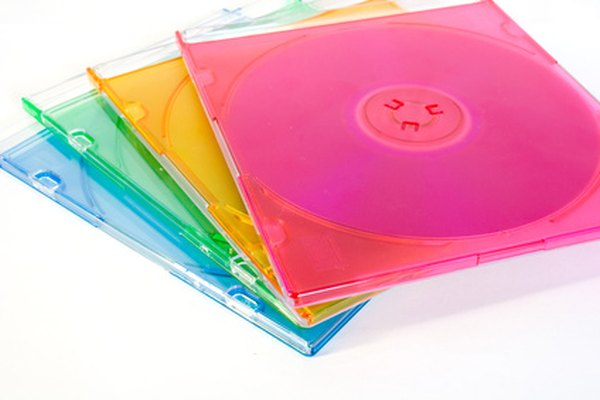 how to add album art to a cd it still works