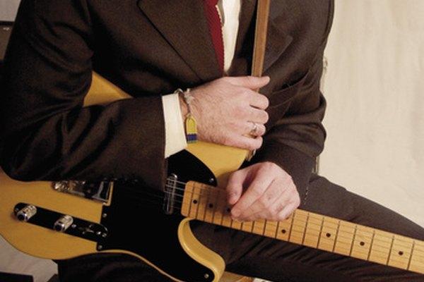 A traves de su abuelo, Michael Buble aprendió a amar la música.