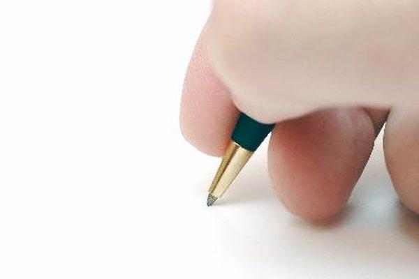 Seguir un enfoque simple paso a paso te puede ayudar a liquidar esta prueba en un santiamén.