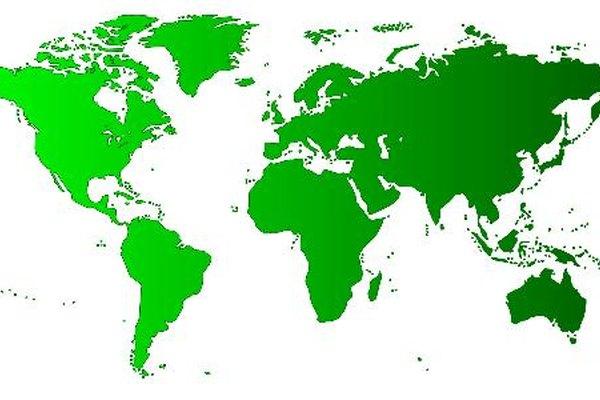 Un país o territorio puede ser invadido y conquistado pero no colonizado.