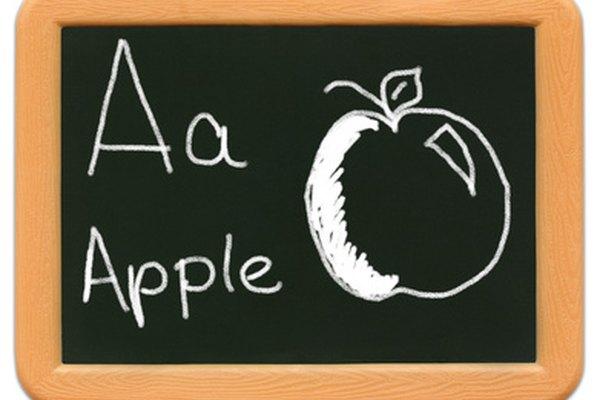 Las actividades de enseñanza de sustantivos concretos y abstractos pueden hacer que el aprendizaje sea divertido.