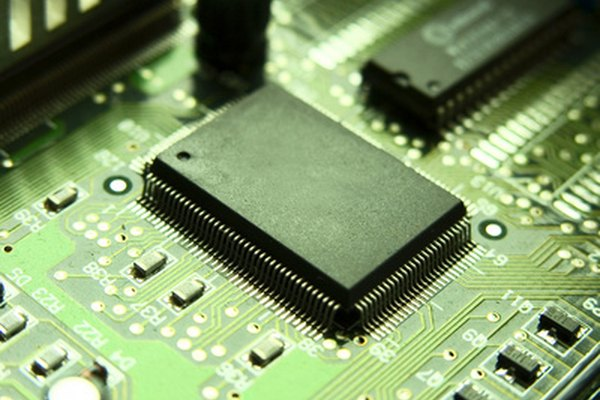 How to Tell If a Microchip Is ISO-Compliant?