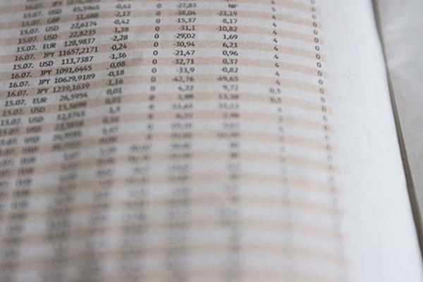 Aprende a construir y utilizar una hoja de cálculo para calcular la nómina empresarial.