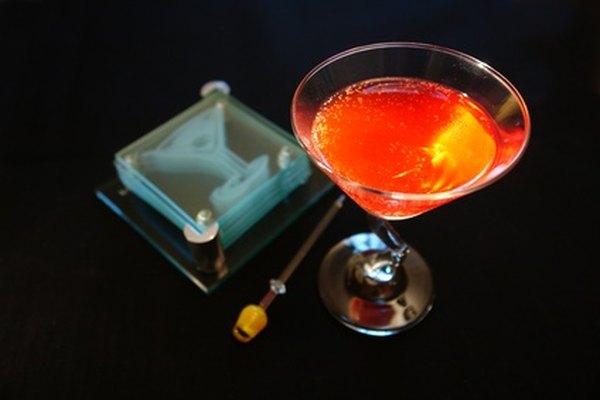 La apertura de un bar puede ser una experiencia aleccionadora, por lo que un plan de negocios es esencial.
