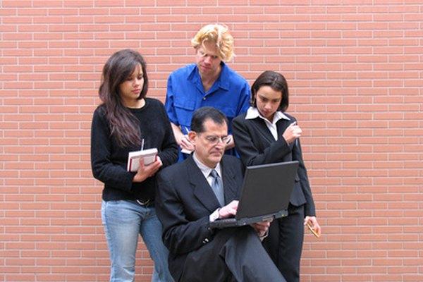 Crear un plan de clase SMART te beneficiará a ti ya tus estudiantes.