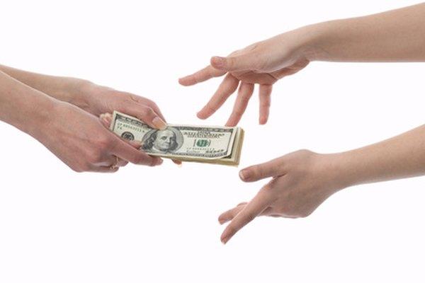 Consigue la financiación necesaria para iniciar tu restaurante de franquicia.