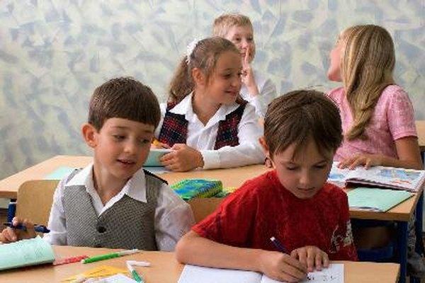 La enseñanza diferenciada es un método de enseñanza que implica comparar los estilos de aprendizaje con las habilidades.
