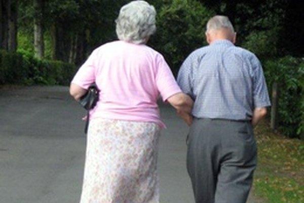 Encuentra tu nicho y sirve a tu comunidad de ancianos con tu negocio.