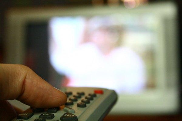La publicidad en televisión ofrece una serie de beneficios a las empresas.