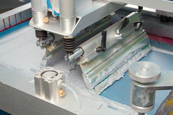 Proceso de fabricación.