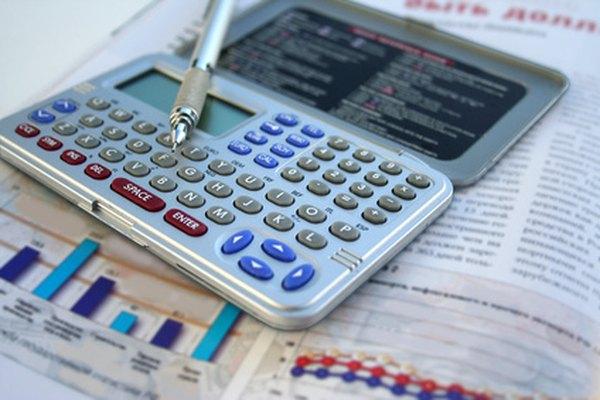 Los costos de flotación están asociados con la venta de acciones y bonos.