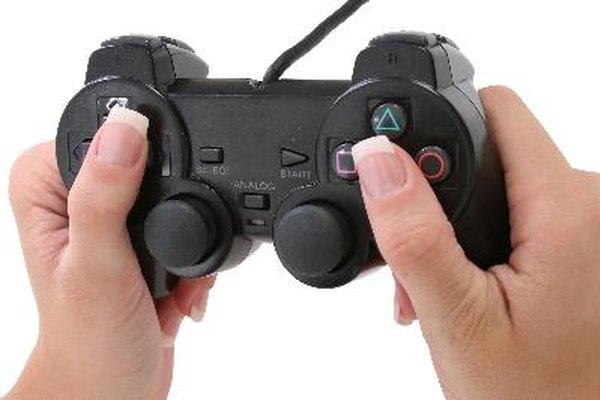 ¿Qué pasa si la PS3 se apaga mientras estoy instalando algo?