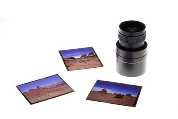 Hazte buena propaganda para hacer ganancias de tus fotos de paisajes.