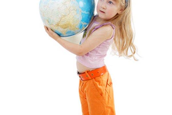 El desarrollo curricular está influenciado por varios factores.